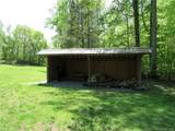 405 Front Ridge Circle - Photo 6