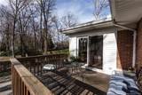 2044 Ferncliff Road - Photo 47