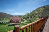 206 Serenity Mountain Lane - Photo 14