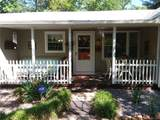 288 Cold Springs Road - Photo 1