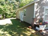 288 Cold Springs Road - Photo 2