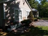 288 Cold Springs Road - Photo 4