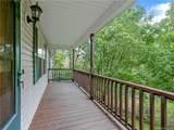 27 Green Ridge Falls Road - Photo 2