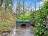 27 Green Ridge Falls Road - Photo 18