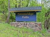 27 Green Ridge Falls Road - Photo 21