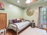 3127 Shady Grove Lane - Photo 22
