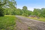 1140 Nc 16 Highway - Photo 14