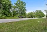 1140 Nc 16 Highway - Photo 35