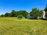 2832 Cabin Creek Drive - Photo 21