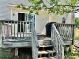 2832 Cabin Creek Drive - Photo 22