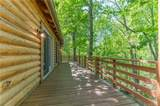 354 Log Cabin Lane - Photo 12