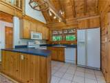 354 Log Cabin Lane - Photo 15