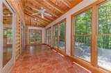 354 Log Cabin Lane - Photo 18