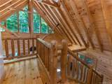 354 Log Cabin Lane - Photo 19