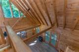 354 Log Cabin Lane - Photo 20