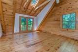 354 Log Cabin Lane - Photo 21