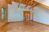 354 Log Cabin Lane - Photo 22