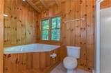 354 Log Cabin Lane - Photo 28