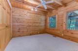 354 Log Cabin Lane - Photo 29