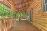 354 Log Cabin Lane - Photo 5