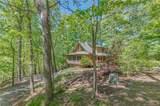 354 Log Cabin Lane - Photo 42