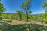 354 Log Cabin Lane - Photo 45