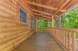 354 Log Cabin Lane - Photo 6