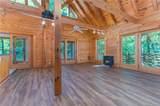 354 Log Cabin Lane - Photo 8