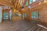 354 Log Cabin Lane - Photo 10