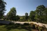 81 Cochran View Drive - Photo 34