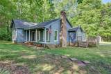 2953 Misty Hill Road - Photo 5