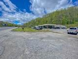 18244 Great Smoky Mountain Expressway - Photo 2