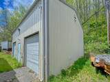 18244 Great Smoky Mountain Expressway - Photo 25