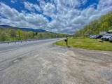 18244 Great Smoky Mountain Expressway - Photo 29