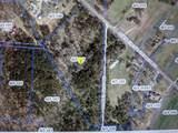 680 Rock Grove Church Road - Photo 1