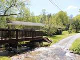3511 Willow Creek Road - Photo 3