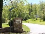 3511 Willow Creek Road - Photo 29