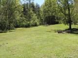 3511 Willow Creek Road - Photo 32
