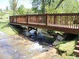 3511 Willow Creek Road - Photo 5