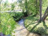 3511 Willow Creek Road - Photo 6