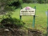 21+ acres Cherrywood Lane - Photo 1