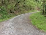 21+ acres Cherrywood Lane - Photo 17