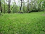 20 acres MOL Cherrywood Lane - Photo 3