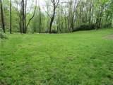 21+ acres Cherrywood Lane - Photo 3