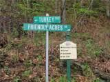 21+ acres Cherrywood Lane - Photo 26