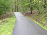 21+ acres Cherrywood Lane - Photo 29