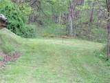 20 acres MOL Cherrywood Lane - Photo 36