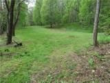 20 acres MOL Cherrywood Lane - Photo 38