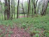 20 acres MOL Cherrywood Lane - Photo 39