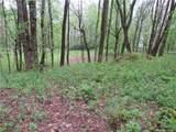 21+ acres Cherrywood Lane - Photo 39